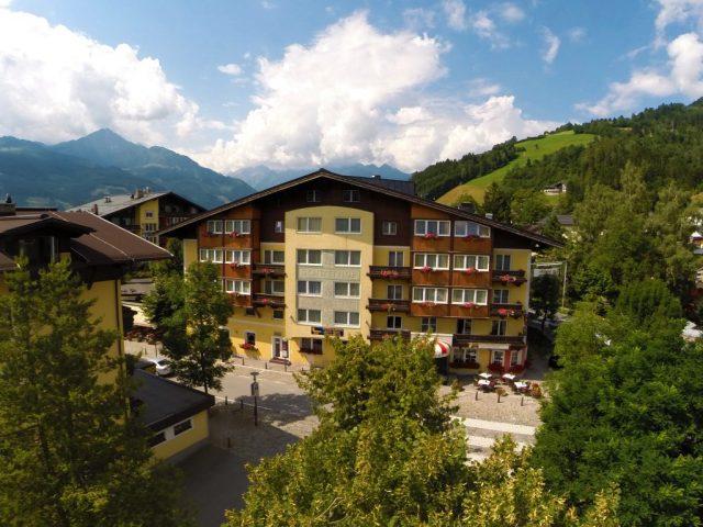 Hotel-Der-Schütthof-1024x768-1-640x480